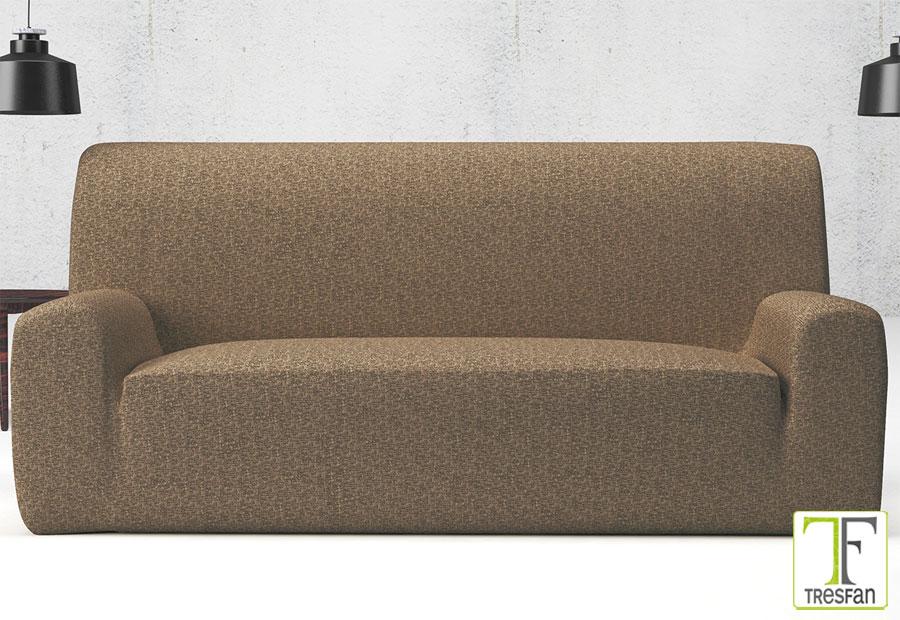 Funda sofá Malta  C MALTA