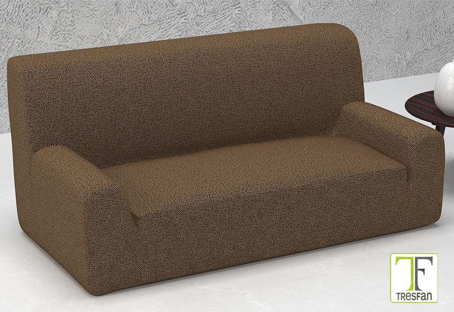 Funda sofá Viena  C Viena